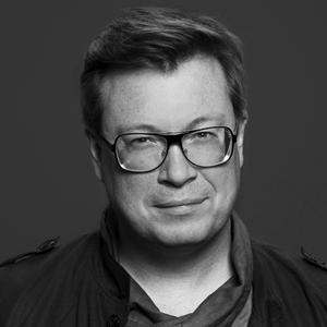 Iwan Blokzijl