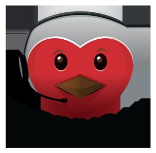 Robin HQ