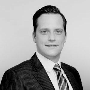Stephan Boelé
