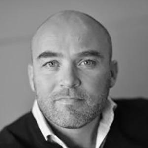 Martijn van Schaveren