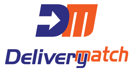 Delivery Match