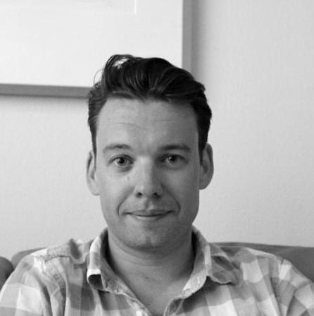 Mario Schothuis