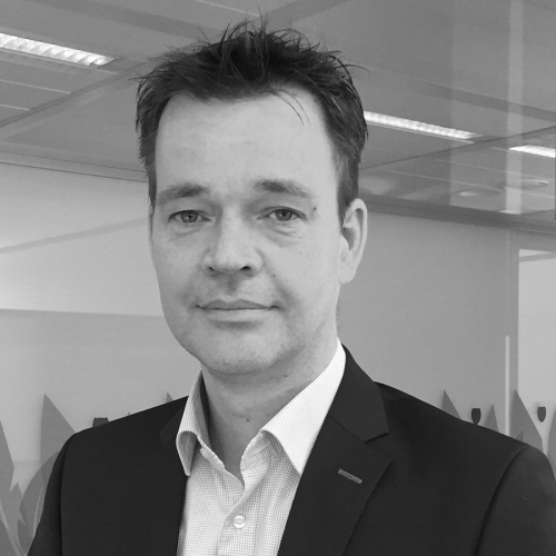 Martin Lourens
