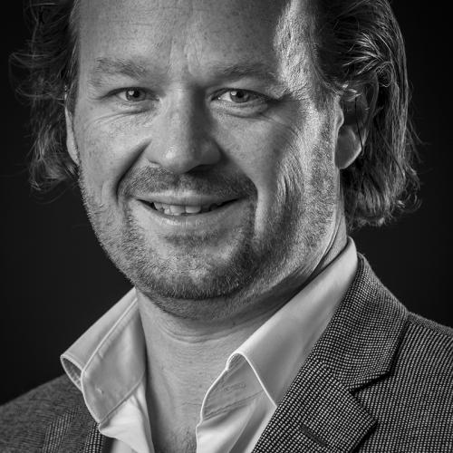 Wouter Theijsmeijer