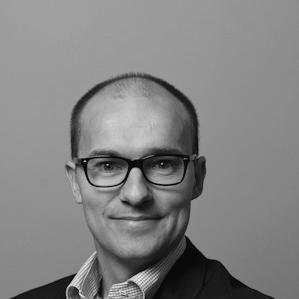 Marco Zimmerman