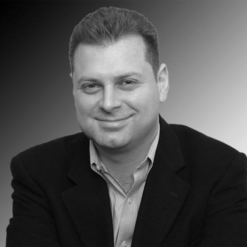 Eric J. Hansen