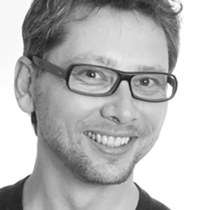 Kristian Skold