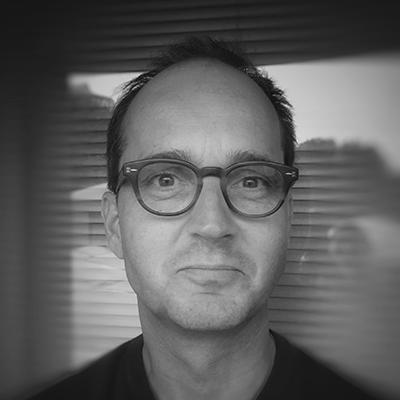 Laurens-Jan Derijks