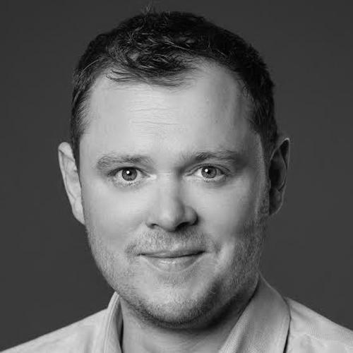 Gareth Duignan