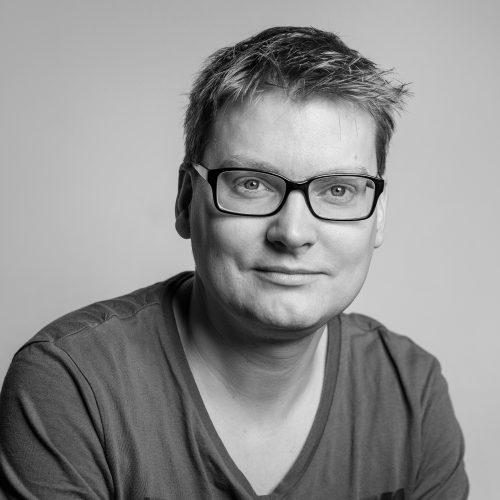Martijn Riemersma