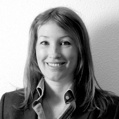 Tessa Hulzenbosch