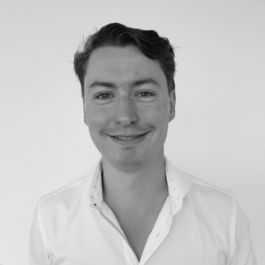 Michiel van Werkhoven