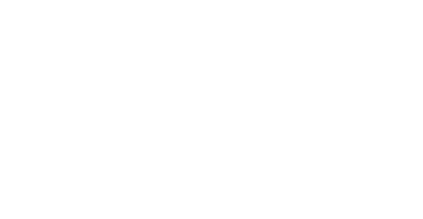 E-Commerce Live