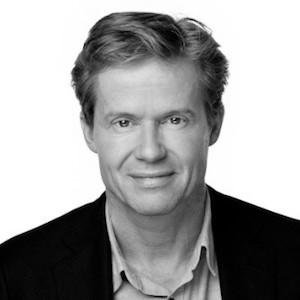Olivier van Duijn