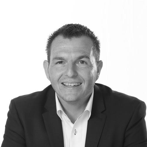 Dennis Raadschelders