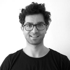 Hussam Hebbo