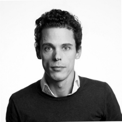 Martijn Zoetebier