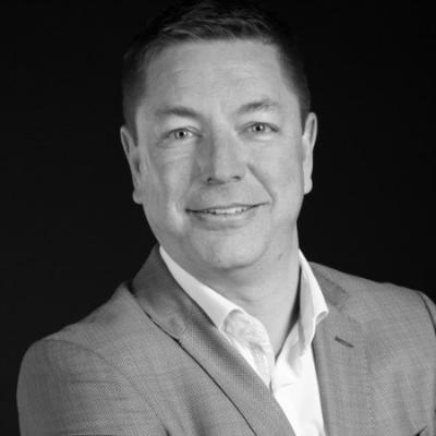 Martijn Kleij