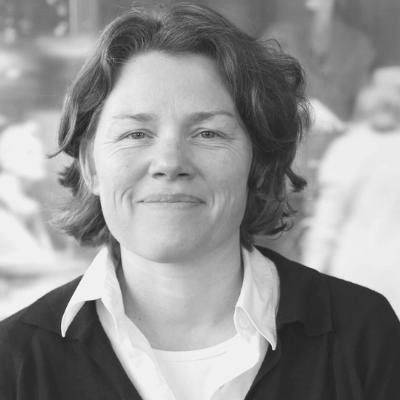 Denise Visser