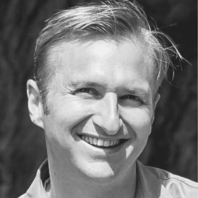 Mark Tijssen