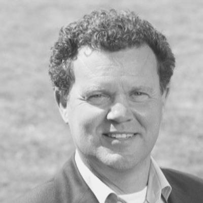 Dick Slootweg