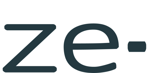 Maze-One