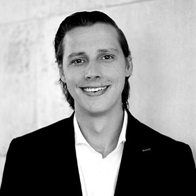 Vincent Natenstedt