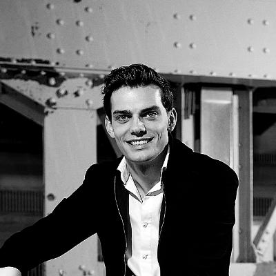 Sander Berendsen